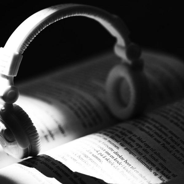 Ausgewählte CDs & Bücher